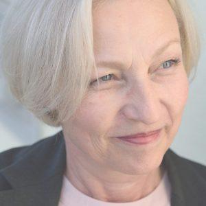 Trudy Doppmann Psychotherapeutin in Zürich